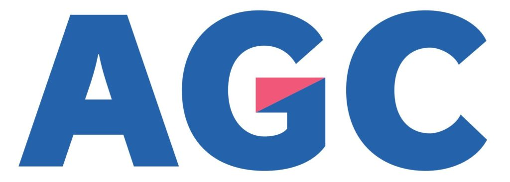 AGC e Personal 1