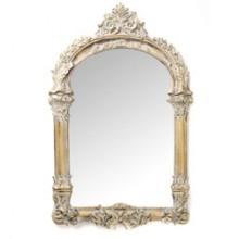 A Origem dos Espelhos 2