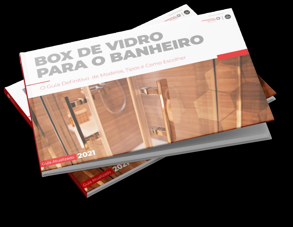 Box Personal LifeGuard 8